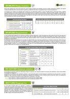 catalogo-guantes-de-seguridad-proteccion-profesional - Page 3