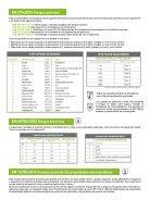 catalogo-guantes-de-seguridad-proteccion-profesional - Page 4
