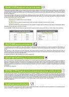catalogo-guantes-de-seguridad-proteccion-profesional - Page 5