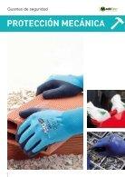catalogo-guantes-de-seguridad-proteccion-profesional - Page 6