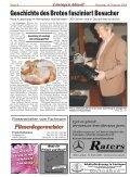 loen 1002 Seite 01 (Page 1) - Stadt Löningen - Page 6