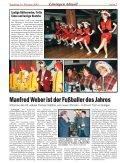 loen 1002 Seite 01 (Page 1) - Stadt Löningen - Page 7