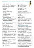 LH Ronja - Seite 3