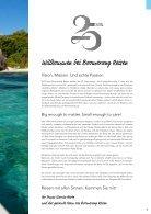 Indischer Ozean 2018/19 - Schweizer Preise - Seite 5