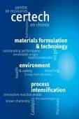 materials formulation & technology - Certech - Page 2