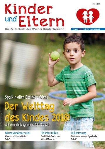 Kinder und Eltern_3-2018