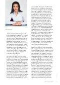 Berliner Stimme Nr. 7 2018 - Seite 7