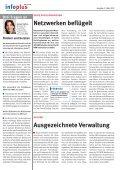 infoplus - Unfallkasse NRW - Page 2
