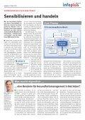 infoplus - Unfallkasse NRW - Page 3