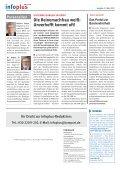 infoplus - Unfallkasse NRW - Page 4