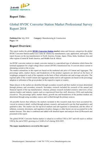 global-hvdc-converter-station-2018-100-24marketreports