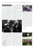 schloss nachrichten - Schloss Roggwil - Seite 4