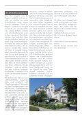 schloss nachrichten - Schloss Roggwil - Seite 6