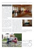 schloss nachrichten - Schloss Roggwil - Seite 7