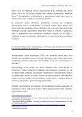Darba strīdu mediācija - Latvijas Brīvo Arodbiedrību Savienība - Page 4
