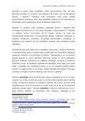 Darba strīdu mediācija - Latvijas Brīvo Arodbiedrību Savienība - Page 5