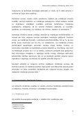 Darba strīdu mediācija - Latvijas Brīvo Arodbiedrību Savienība - Page 6