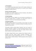 Darba strīdu mediācija - Latvijas Brīvo Arodbiedrību Savienība - Page 7