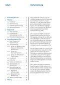 Benutzung von persönlichen Schutzausrüstungen im Rettungsdienst - Page 4