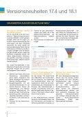 insider 2018/2 - Das Endkundenmagazin der SelectLine Software - Page 4