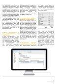 insider 2018/2 - Das Endkundenmagazin der SelectLine Software - Page 5