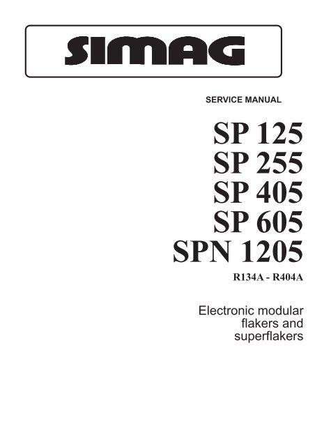 sp 125 wiring diagram wiring diagram automotive