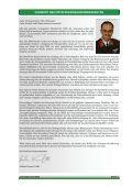 Freiwillige Feuerwehr Abtenau Jahresbericht 2008 - Seite 3