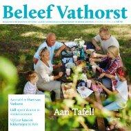 Beleef Vathorst 40