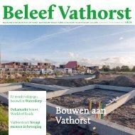 Beleef Vathorst 39