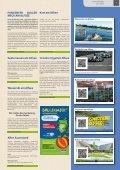 Rheiner Journal - Herbst 2018 - Page 7