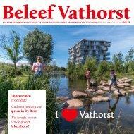 Beleef Vathorst 38