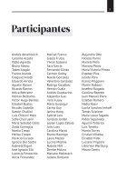 Revista El Foro N°36 - Page 7