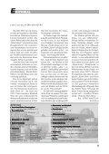 ausflug - AVSO - Seite 3