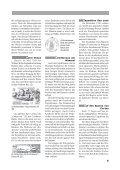 ausflug - AVSO - Seite 5