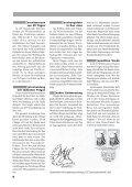 ausflug - AVSO - Seite 6