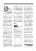 ausflug - AVSO - Seite 7