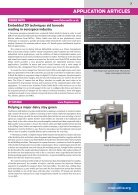 VIA Autumn 2018 WEB - Page 7