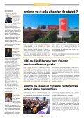 Essentiel Prepas septembre 2018 - Page 4