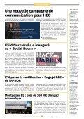 Essentiel Prepas septembre 2018 - Page 5