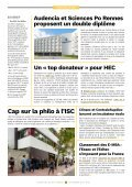 Essentiel Prepas septembre 2018 - Page 6