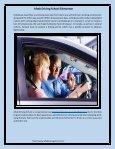 best driving school west Edmonton. - Page 2