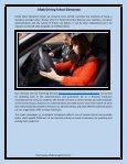 best driving school west Edmonton. - Page 3