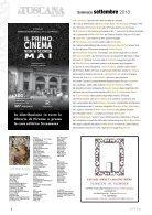 settembre completo x web (1) - Page 4