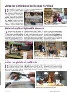 settembre completo x web (1) - Page 7