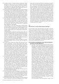 Bedingungen und Verbraucherinformationen für die Power ... - Page 4