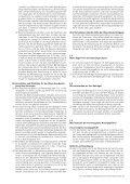 Bedingungen und Verbraucherinformationen für die Power ... - Page 5
