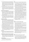 Bedingungen und Verbraucherinformationen für die Power ... - Page 6