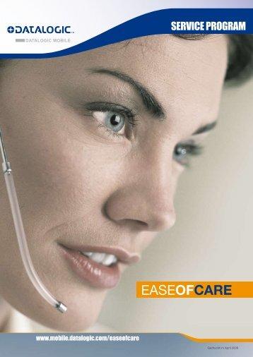 EASEOFCARE - Bci GmbH