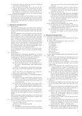 Bedingungen und Verbraucherinformationen für die dynamische ... - Page 7
