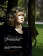 Winner Feodora Obraztsova - Page 3